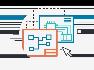 Professional PCB design tool | CircuitStudio