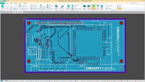 CircuitStudio How-To Video Library | CircuitStudio