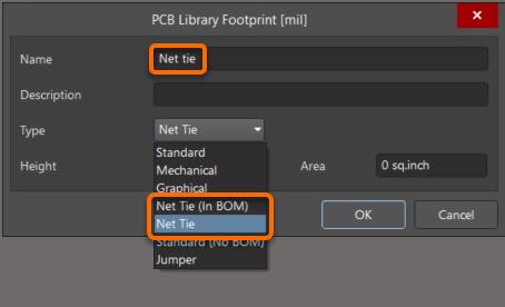 Net Tie properties.png