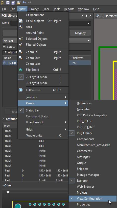 ViewConfigurationsMenu.png