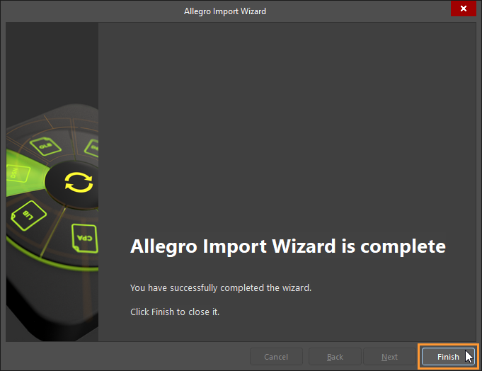 ImportWizard_10.png