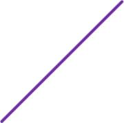 A placed Line