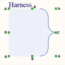 altium schematic with Sch Obj Harnessconnector  Harness Connector   Ad on Sch Obj HarnessConnector  Harness Connector   AD moreover 800w Power  lifier Mosfet furthermore Ymluc29uLWVjaG9yZWMtc2NoZW1hdGlj in addition Diagram Of Hygrometer in addition Viewpage.