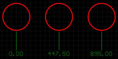 Datum Dimension | Altium Designer 17 1 User Manual