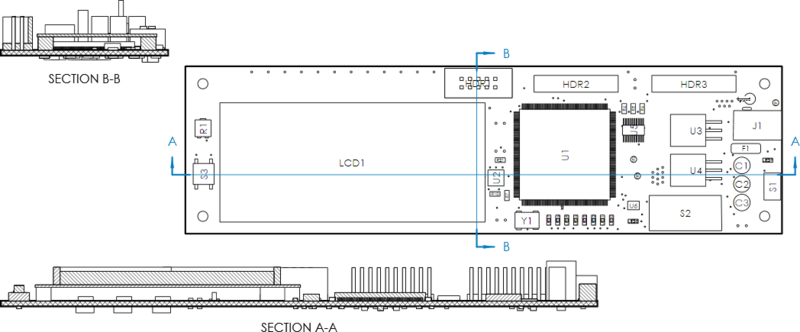 Draftsman   Altium Designer 18 0 User Manual   Documentation