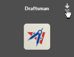 Extensions and Updates, Draftsman extension tile