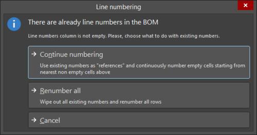LineNumbering Dlg_ ContinueNumbering
