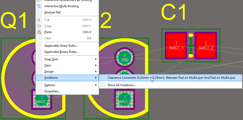 From idea to manufacture driving a pcb design through altium from idea to manufacture driving a pcb design through altium designer online documentation for altium products greentooth Gallery