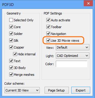 PDF 3D EXPORTER ALTIUM PDF DOWNLOAD