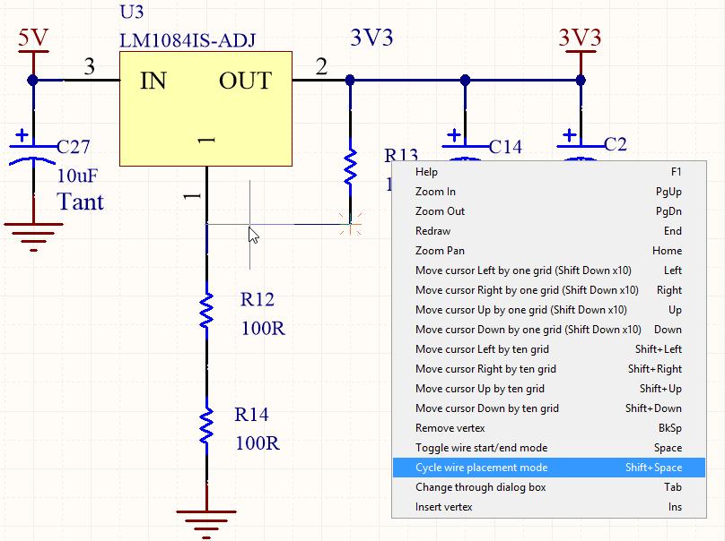 3ds max shortcut keys pdf download