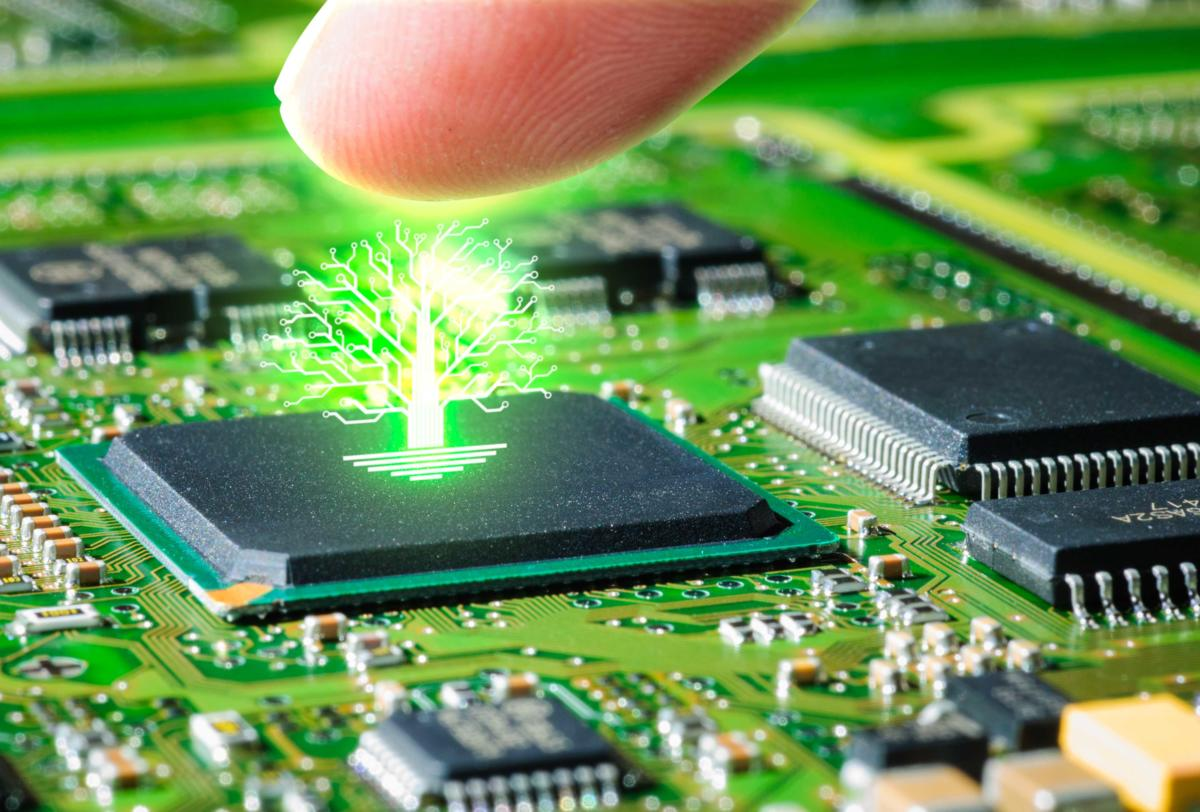 Altium Designer Documentation Online For Products Electronic Circuit Electronics Circuits Design Software