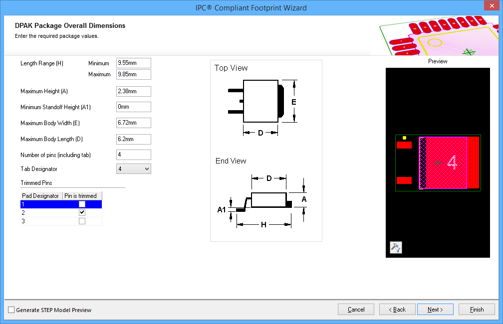 how to add schematic to pcb altium designer 17