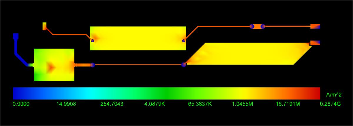 Altium Designer Downloadly Ir