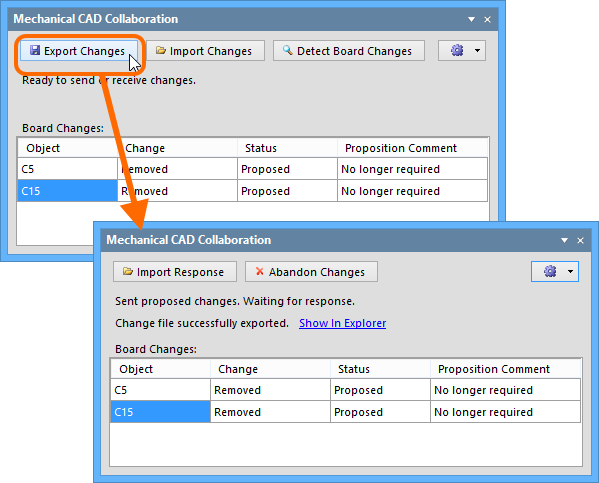how to change idx file to srt