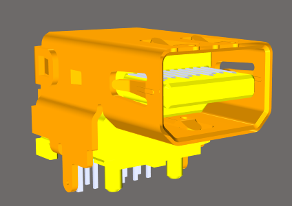 Accurate and detailed component models are available.