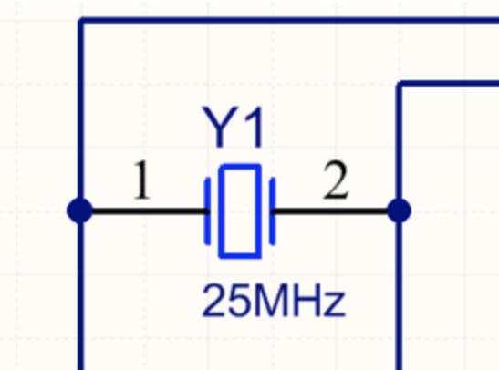 designator online documentation for altium products rh altium com Relay Schematic Diagram Relay Schematic Wiring Diagram