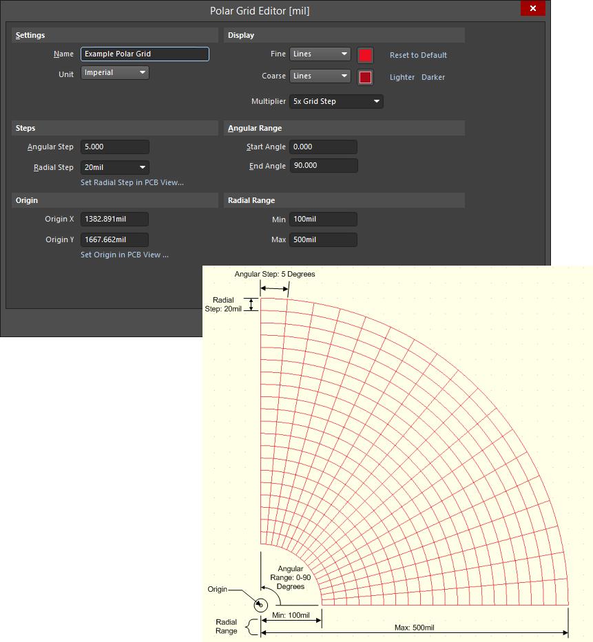 Angular 5 Editable Grid Example