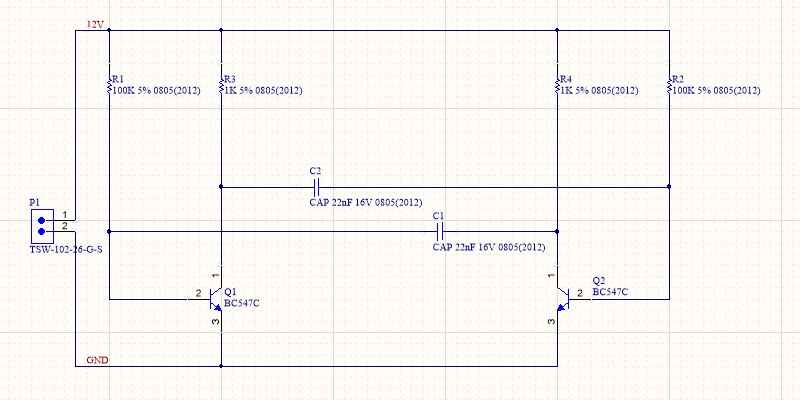From Idea to Manufacture - Driving a PCB Design through Altium