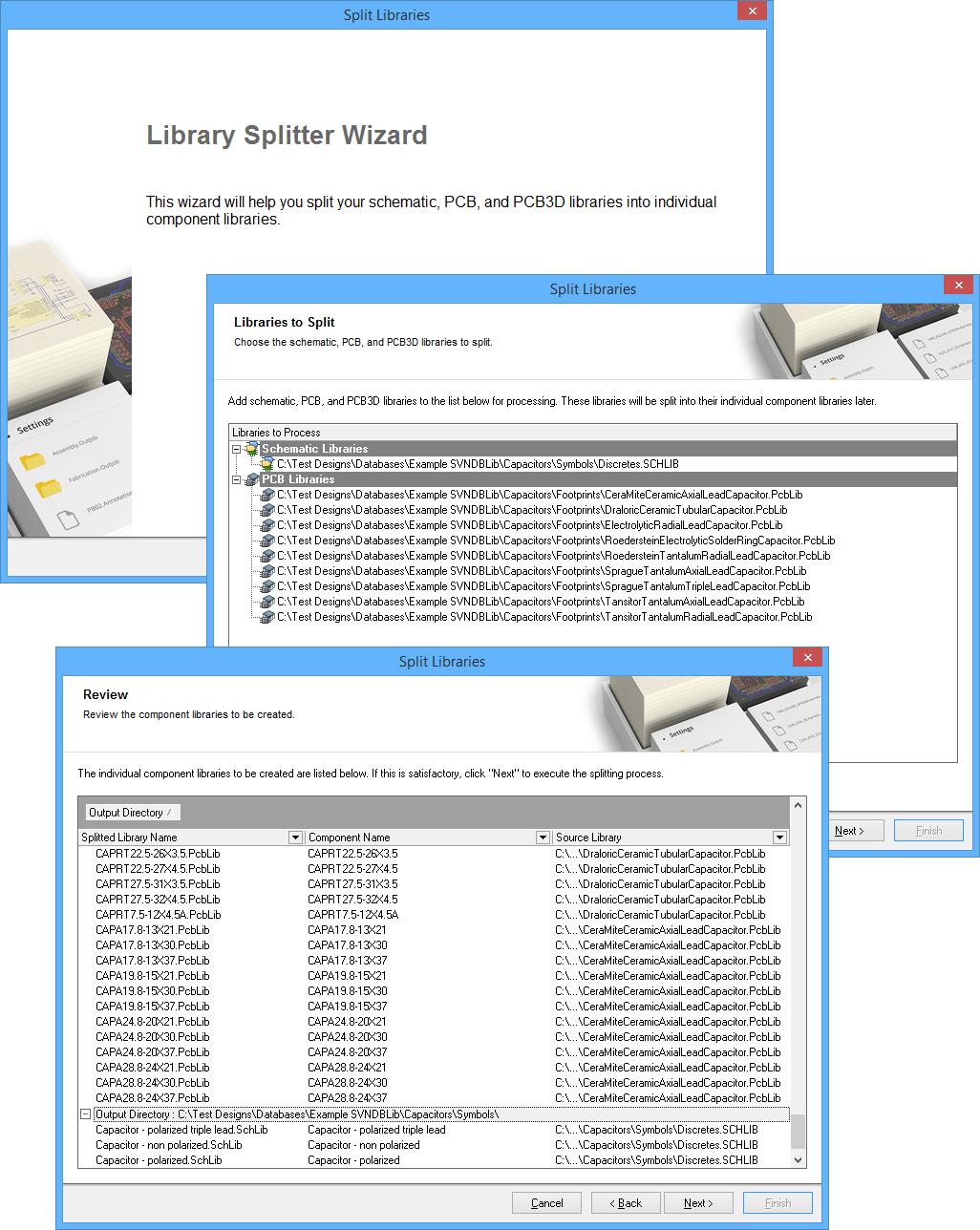 DBLIB_LibrarySplitterEx_17_0.png