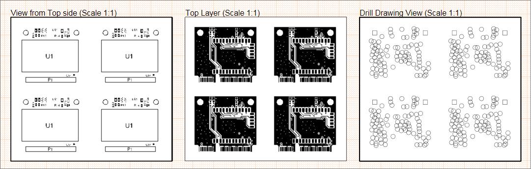 Draftsman | Altium Designer 18 0 User Manual | Documentation