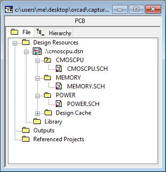 OrCAD Import | Altium Designer 18.1 User Manual | Doentation on