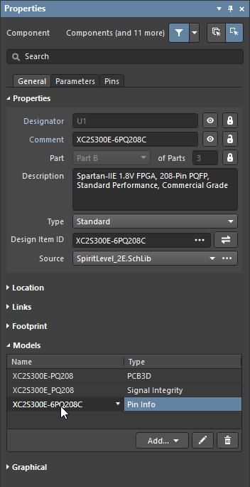 FPGA Pin Mapper Quick Guide | Altium Designer 18 1 User
