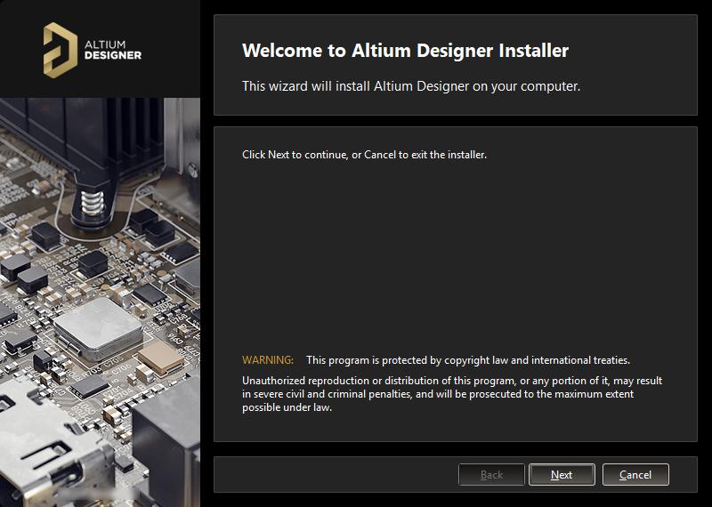 wizard installer free download