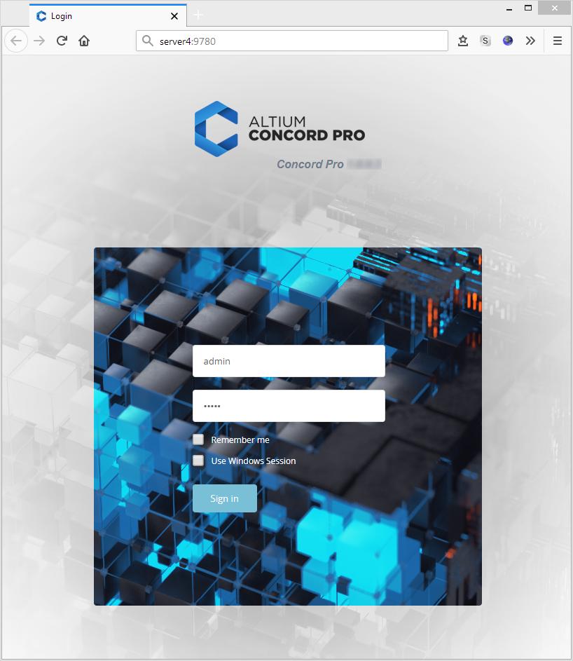 Private License Service Altium Designer 19 0 User Manual Documentation