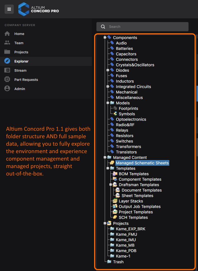 New in this Release | Altium Designer 19 1 User Manual