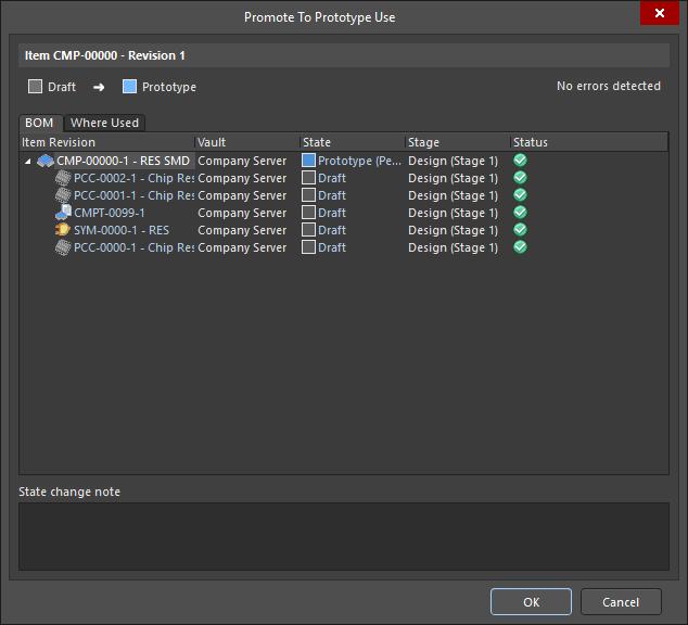 Re Software Design 19 – Meta Morphoz