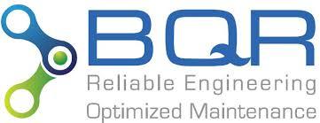 BQR logo