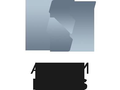 Altium Nexus logo