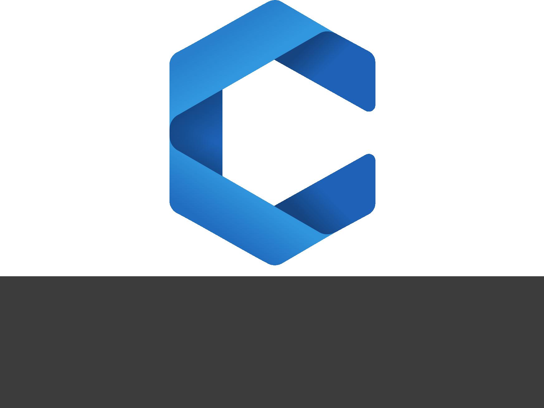 Altium Concord Pro logo