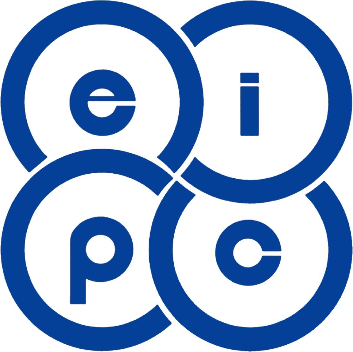 EIPC LOGO