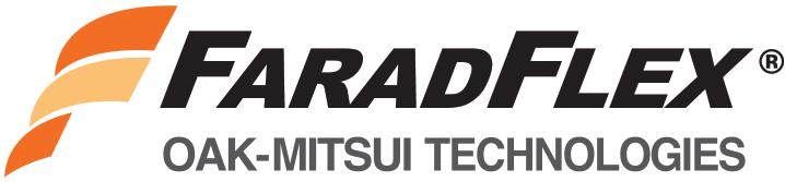FaradFlex logo