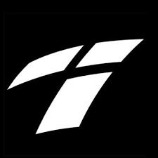 TUM Hyperloop Logo