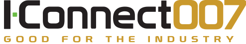 I-Connect007 logo