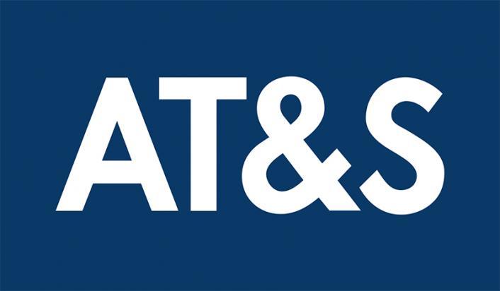 AT & S Austria Technologie & Systemtechnik Aktiengesellschaft logo