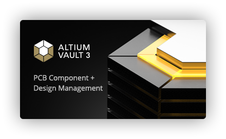 Pcb design software innovation for pcb design altium pcb design software reheart Choice Image