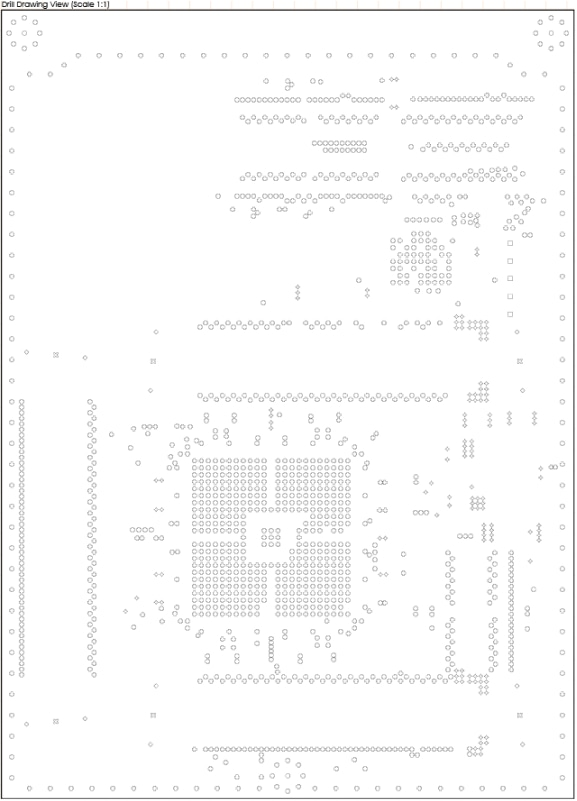Documenting Your Master Drawing | Altium