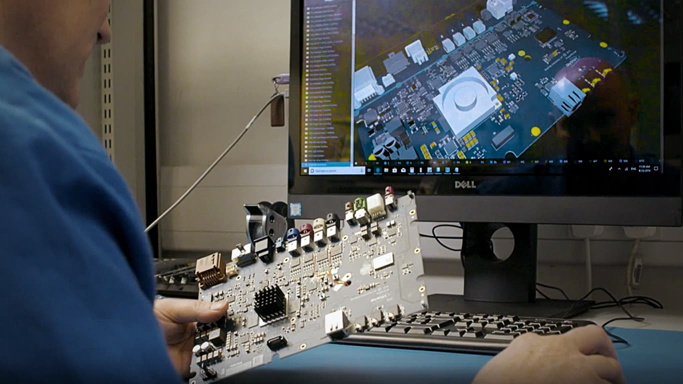 """Altium Launches Initiatives to Help Electronics Industry Get """"Back to Work"""""""